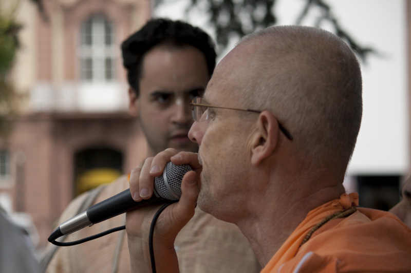 Pandava_Sena_retreat_2009_03