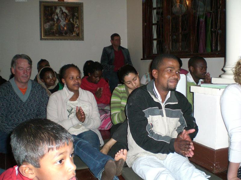 Bloemfontein_2008_12