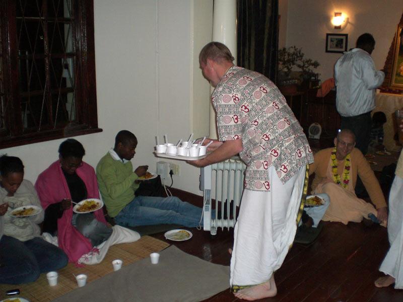 Bloemfontein_2008_20