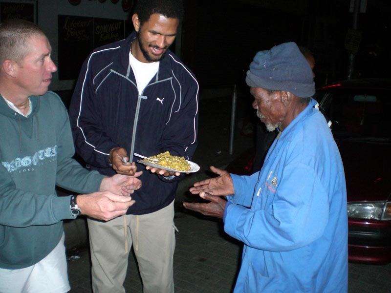 Bloemfontein_2008_23