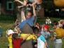 Nama Hatta Camp - Czech 2006