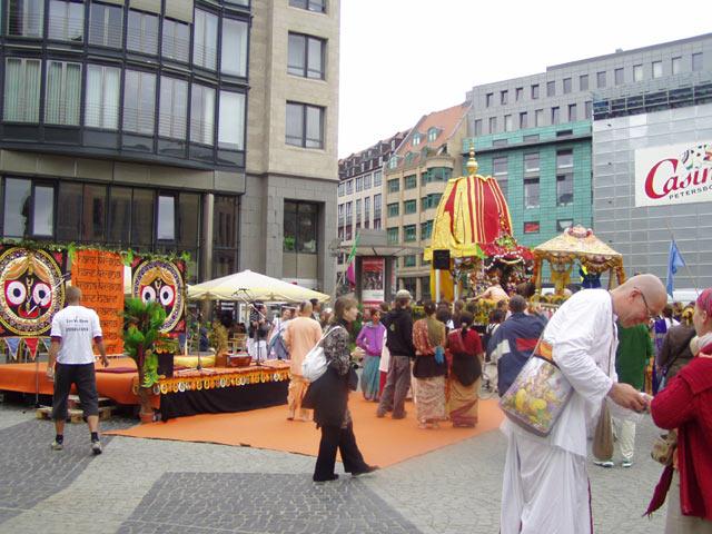 Leipzig_2006_17