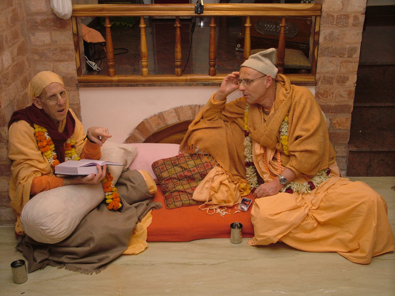 Mayapur_2009-12_01
