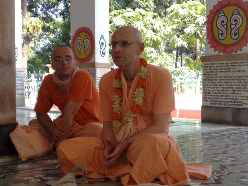 Mayapur_2009_32