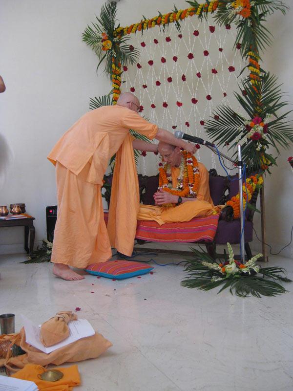 Mayapur_2009_46