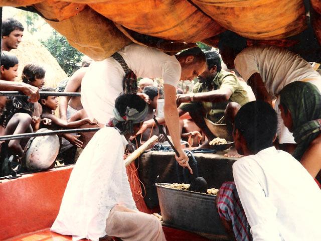 02-Mayapur-1987
