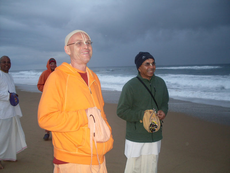 South_coast_retreat_2008_62