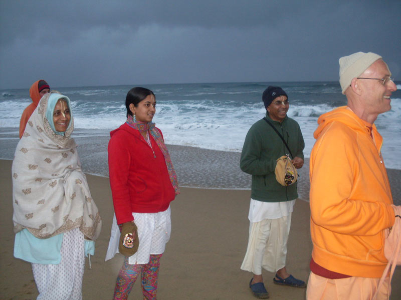 South_coast_retreat_2008_63