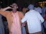South Africa - Soweto 2005