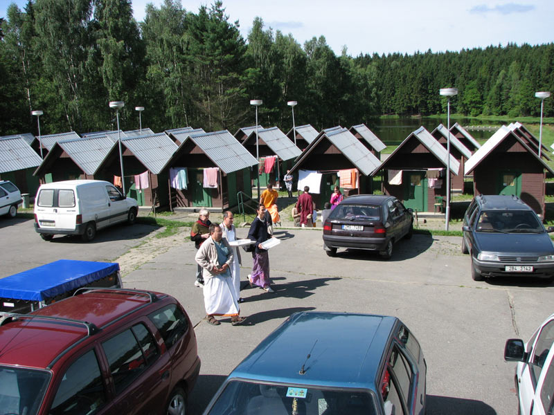 Summercamp_2007_01