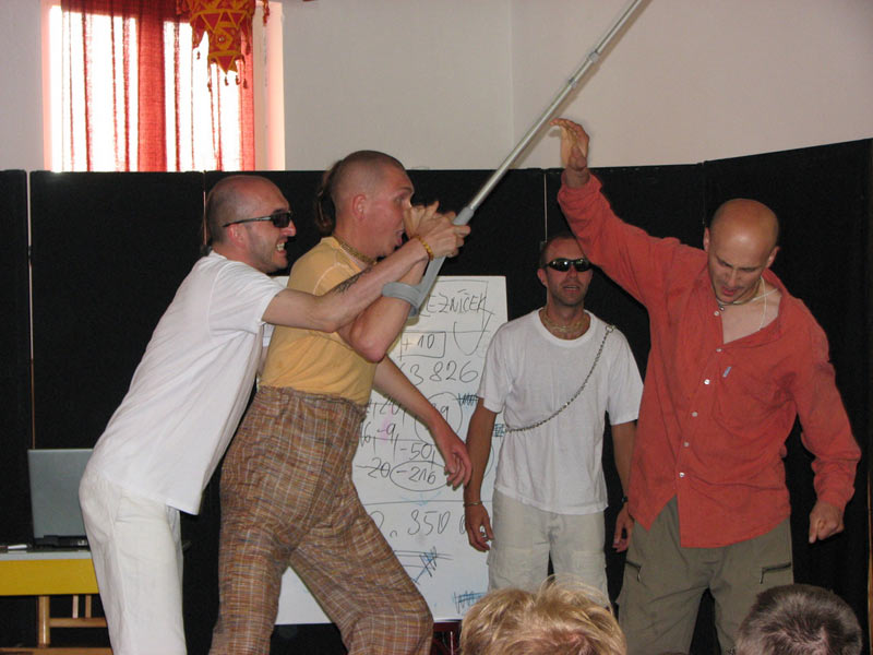 Summercamp_2007_15
