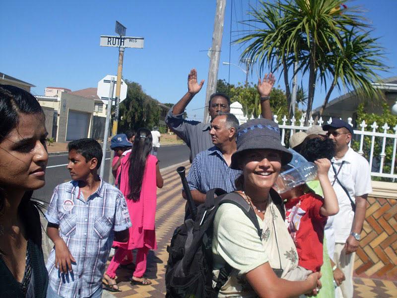 Cape-Town_Jan-2010_27