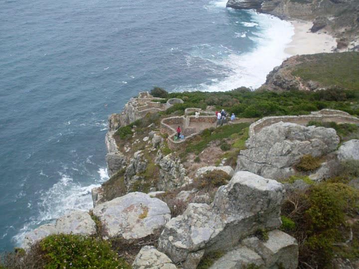 Cape-Town_Jan-2010_56