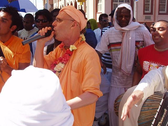 Durban_Ratha_Yatra_2010_01
