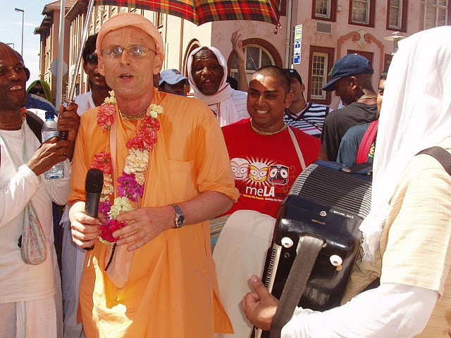 Durban_Ratha_Yatra_2010_02