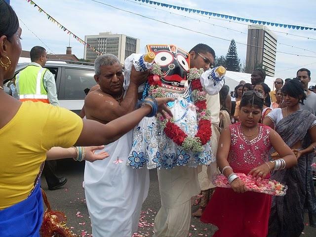 Durban_Ratha_Yatra_2010_20