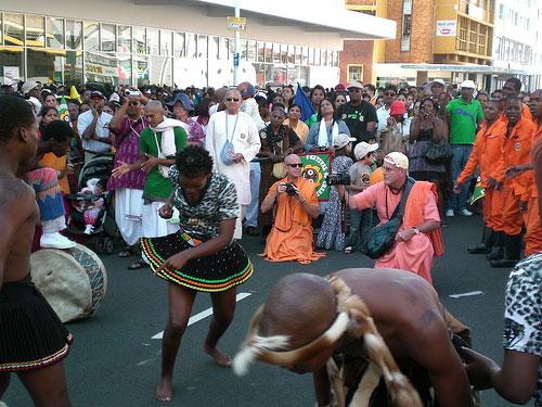 Durban_Rathayatra_2011_05