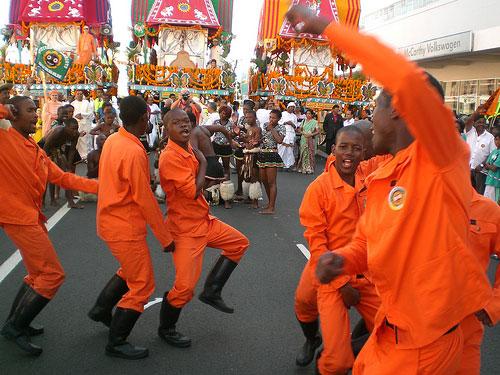 Durban_Rathayatra_2011_07