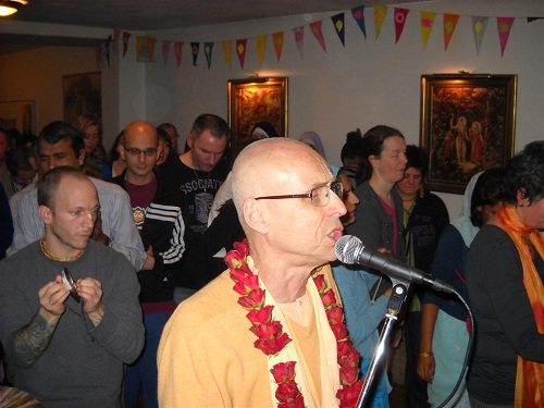 kirtan_2_kks_holland_tour_2