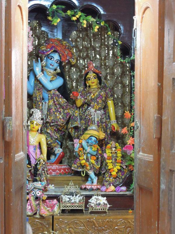 Mayapur_2011_30