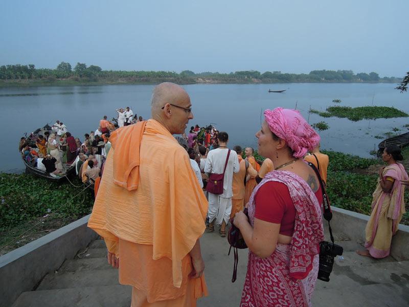 Mayapur_2011_36