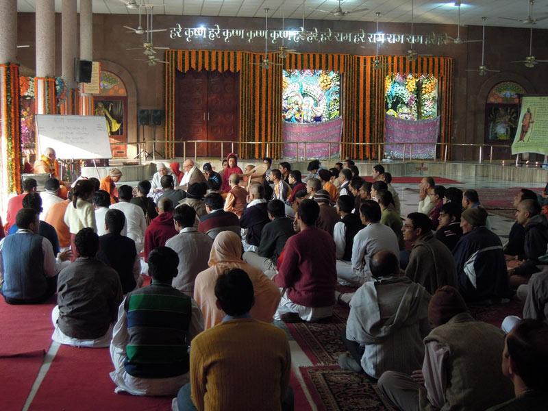 Ratha_Yatra_Chandigarh_2011_06