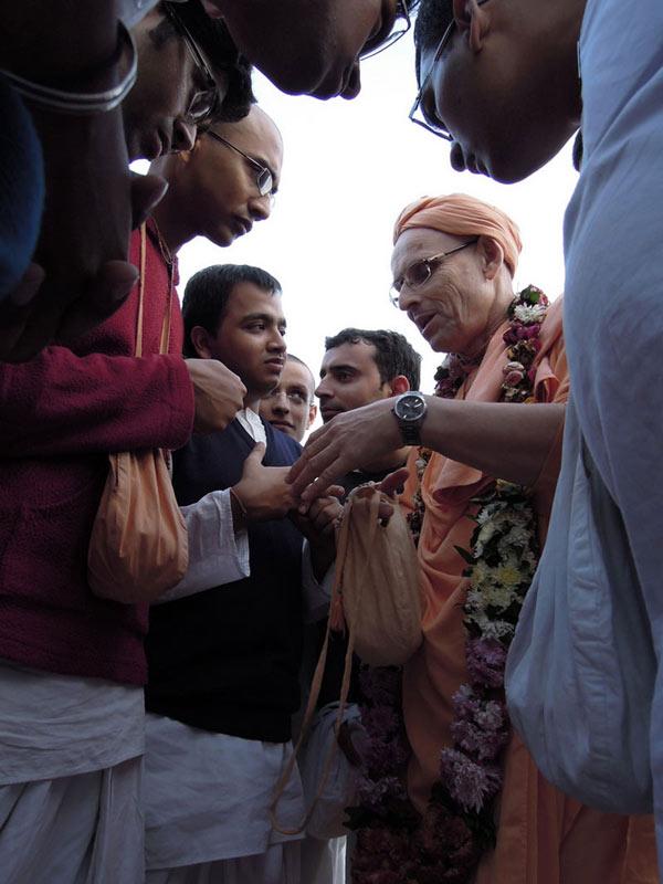 Ratha_Yatra_Chandigarh_2011_29