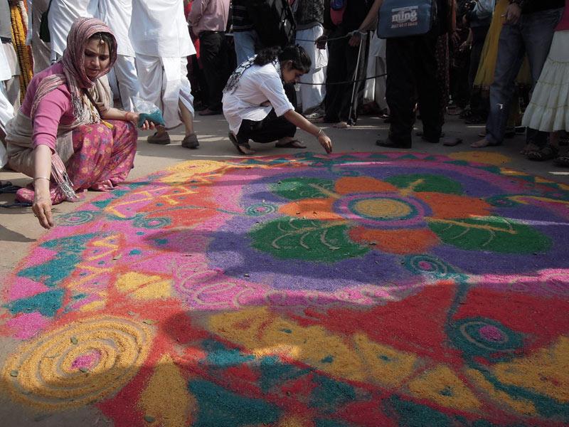 Ratha_Yatra_Chandigarh_2011_31