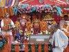 Ratha_Yatra_Chandigarh_2011_25
