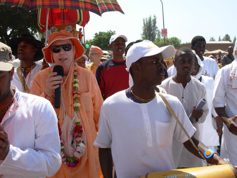 Rathayatra_Soweto-2010_20