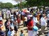 Rathayatra_Soweto-2010_25