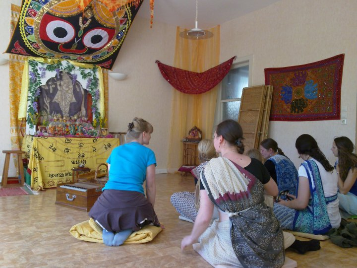 Sadhana-Retreat-2010_05