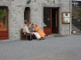Vyasa Puja and Queensday- Apr 2012