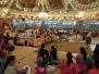Vyasa Puja in Durban- Apr 2012