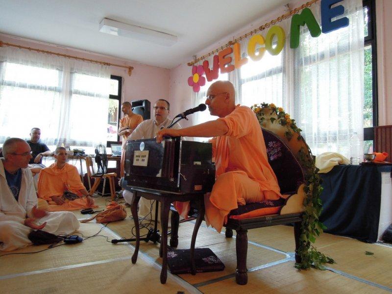 Fruska-Gora_July_2012_14