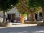 New Vraja Mandala- Spain- Aug 2012