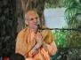 Radhadesh Summer Fest- July 2012
