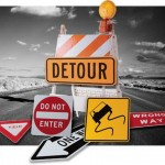 roadblocks-in-life