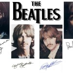the-beatles-by-triceceilborn-on-deviantart