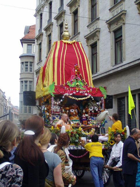 Leipzig_2006_15
