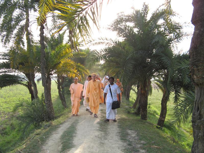 Mayapur_2009_10
