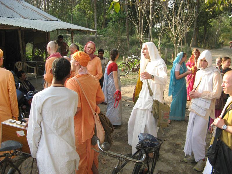 Mayapur_2009_11