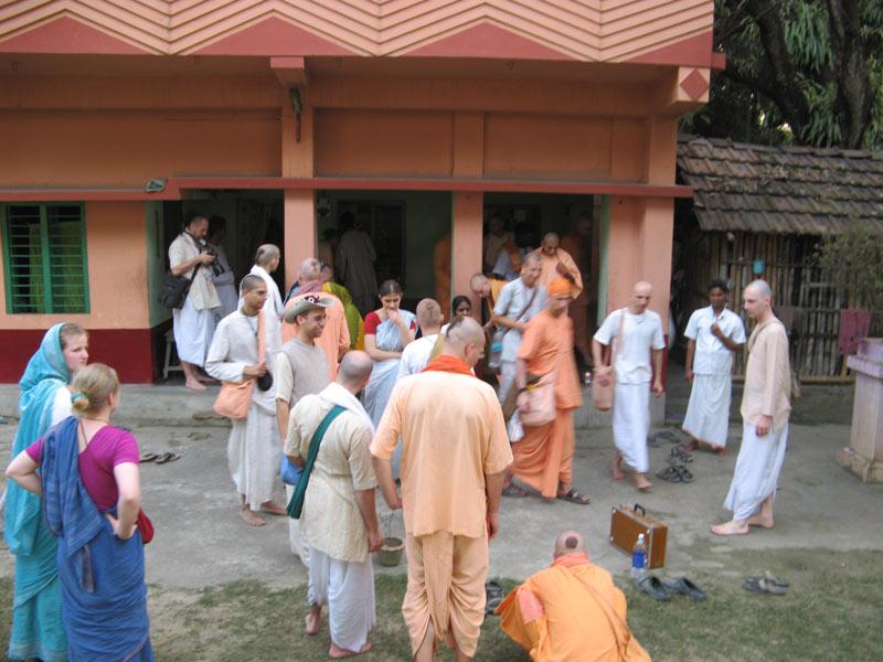 Mayapur_2009_14