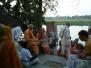 Mayapur 2009