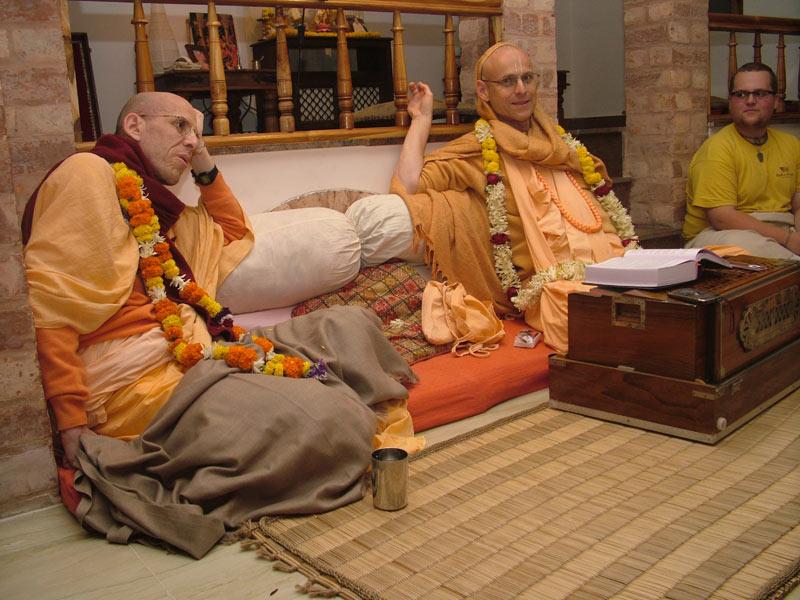 Mayapur_2009-12_03