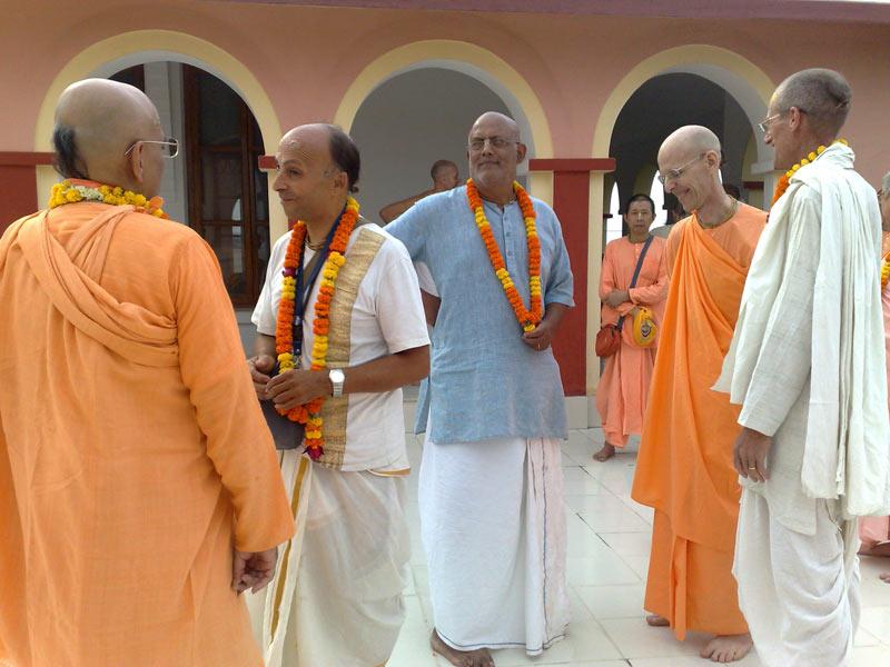 Mayapur_2009_02