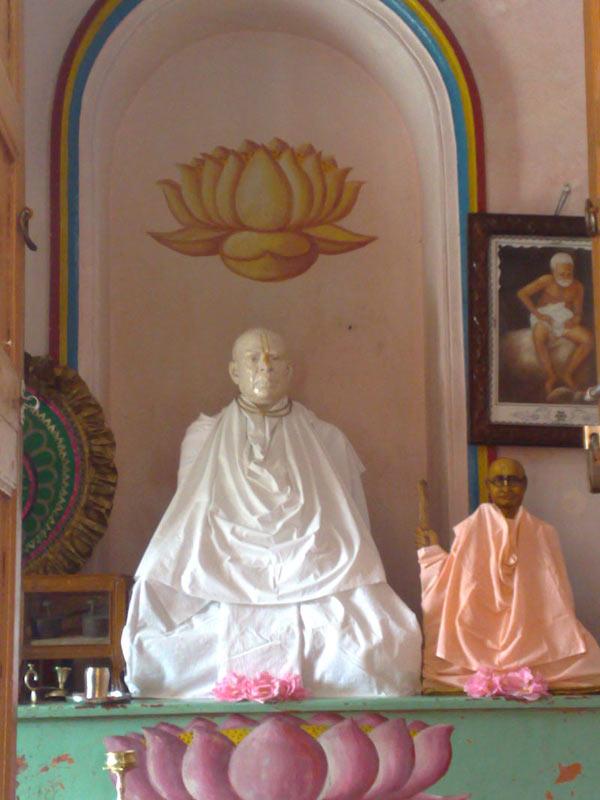 Mayapur_2009_28