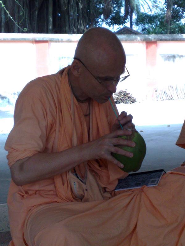Mayapur_2009_29