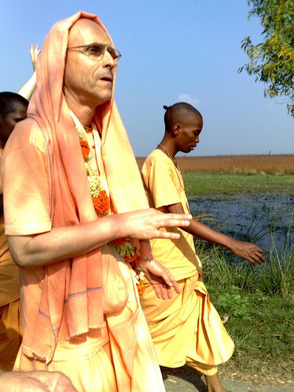 Mayapur_2009_34