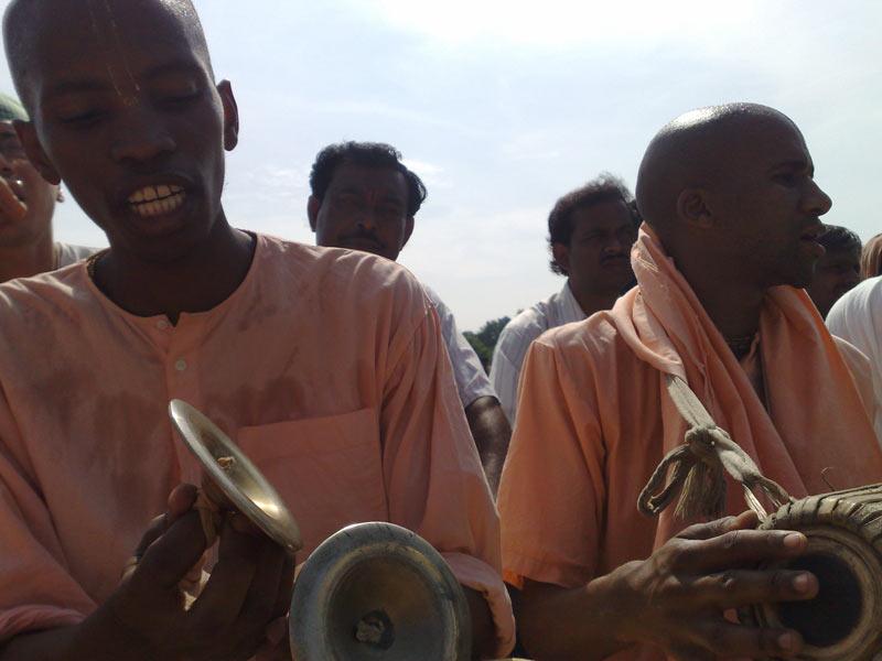 Mayapur_2009_36